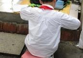 中国でマスクやアルコール消毒液に続いてプリンターが入手困難に、その理由とは?