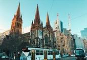オーストラリア観光業界「中国からの入国制限の解除を」―中国メディア