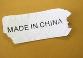 新型コロナウイルスが中国経済に与える損害は米中貿易戦争を上回る?―米メディア