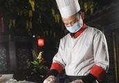 新型肺炎で不況の飲食店、デリバリーが業績挽回のチャンスに 重慶市
