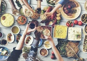 食べ応え十分で満足度大!体を温めてくれる野菜レシピ