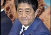 【速報】3月2日から全国すべての公立小中高休校へ 安倍首相が表明
