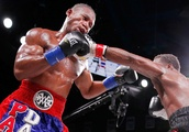 Boxer Patrick Day in 'extremely critical condition' after being knocked out in USBA title fight