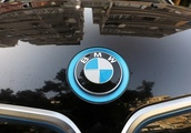 BMW open for new partners in mobility services venture: FAS