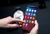 Samsung to patch Galaxy S10 fingerprint problem
