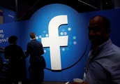 Facebook probe by U.S. states expands to 47 attorneys general