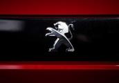 SUV demand helps Peugeot maker PSA counter auto market gloom