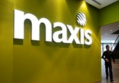 Malaysia's Maxis partners Huawei for 5G roll-out next year