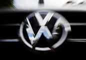 Volkswagen says it is not scouting alternative locations to Turkey plant