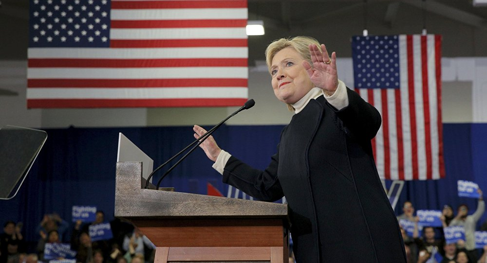 Hacker Who Claims to Have Breached Hillary Clinton Server to Plead Guilty