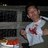 Edgar Ong's tiktok profile picture on tiktokvideo.online