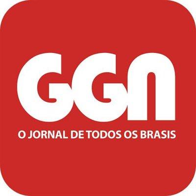 Robôs a serviço de Bolsonaro