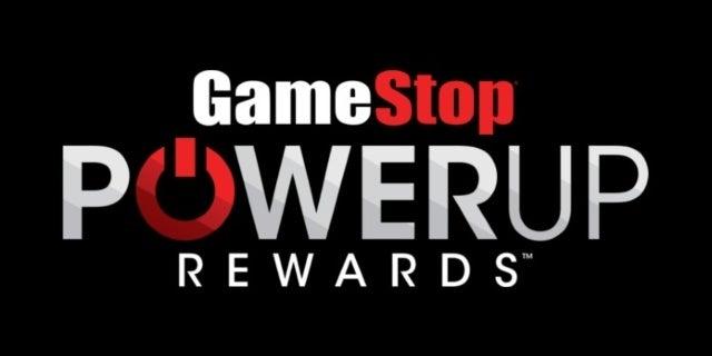 GameStop Announces Changes to PowerUp Rewards Loyalty Program