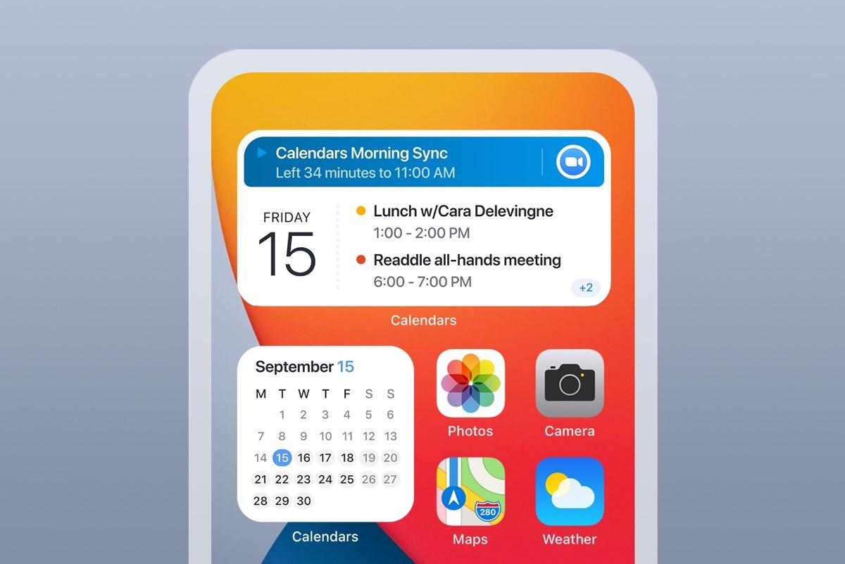 iOS 14: Readdle gibt Neuerungen für seine Apps bekannt