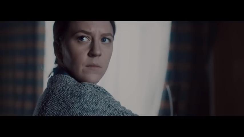 Game of Thrones Actress Mesmerizes in This Horror Movie Short, and We Had No Idea